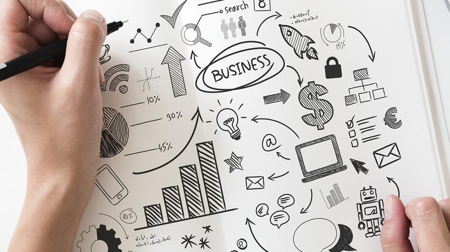 デザイナーもマーケティングを学んで価値あるアウトプットを〜行動経済学編〜