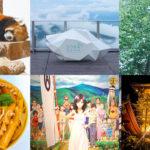 長野県出身の私がおすすめする長野県(北部)の穴場スポット6選